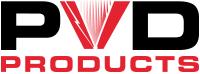 pvd-logo.png