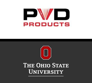 The-Ohio-State-Univ