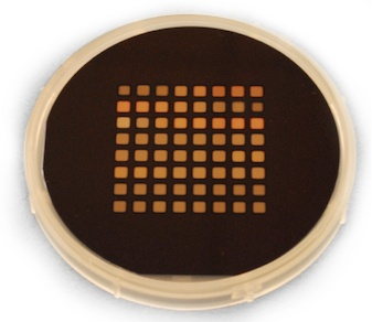 100mm-wafer-64-pad-array.jpg