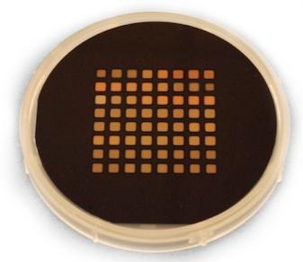 100mm-wafer-64-pad-array.jpg