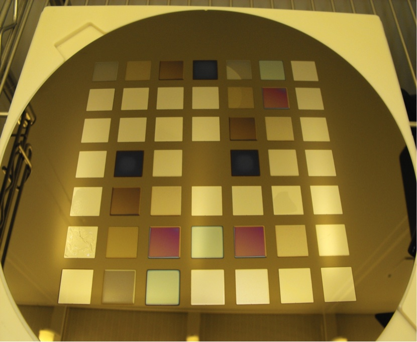 300-mm-wafer-with-48-test-pads.jpg