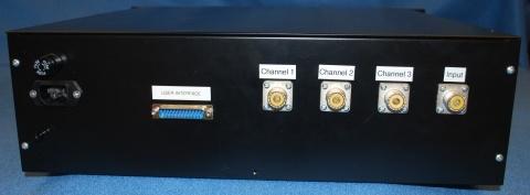 DC_Switch_Box_Rear_Panel.jpg