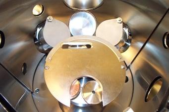 PLD-2300-w-mags1.jpg