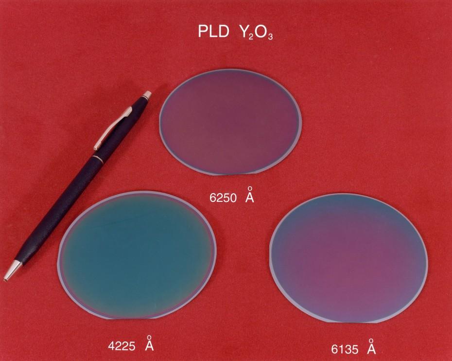 Pulsed_Laser_Deposition_yttria_3_75mm_Wafers-930x742.jpg