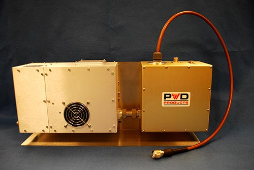 RF-DC-Switch-small.jpg