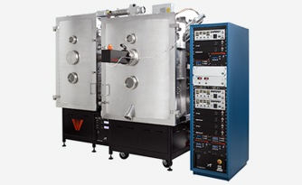 evaporation-systems-pvd.jpg