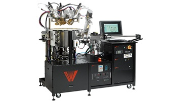 magnetron-sputtering-systems-pvd.jpg
