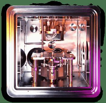 nanochamber-inside.png
