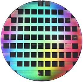 pre-patterned-300mm-wafer-with-test-pads_small.jpg