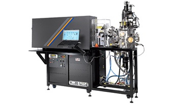 pulsed laser deposition systems from pvd