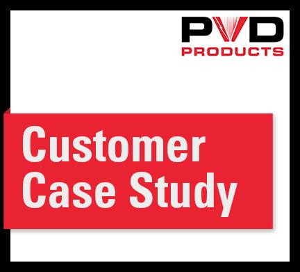 PVD-Customer-Case-Study-432x391
