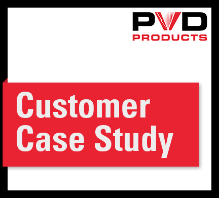 PVD-Customer-Case-Study-432x391